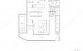 Archipelago Type SH 2 - 1st Storey