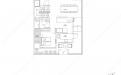 Archipelago Type SH 4 - 1st Storey