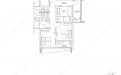 Archipelago Type SH 4 - 2nd Storey